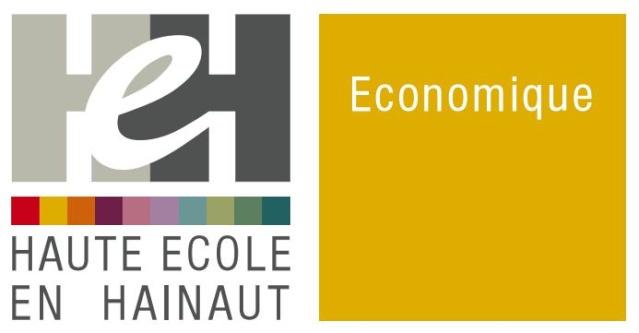 HeH Campus Economique (ISET)