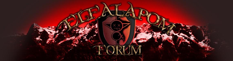 Forum Elfalapom