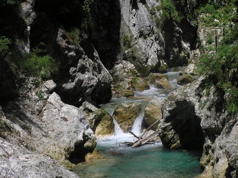 RealJohnDoe - Urlaub 2013 Ex-Jugoslawien 012_to10