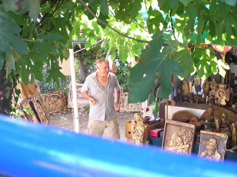RealJohnDoe - Urlaub 2013 Ex-Jugoslawien 021_me10