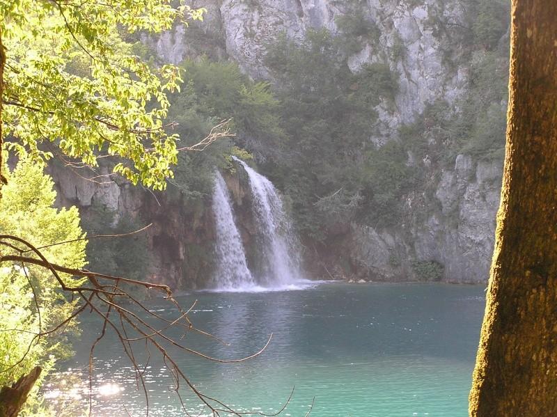 RealJohnDoe - Urlaub 2013 Ex-Jugoslawien 070_pl10