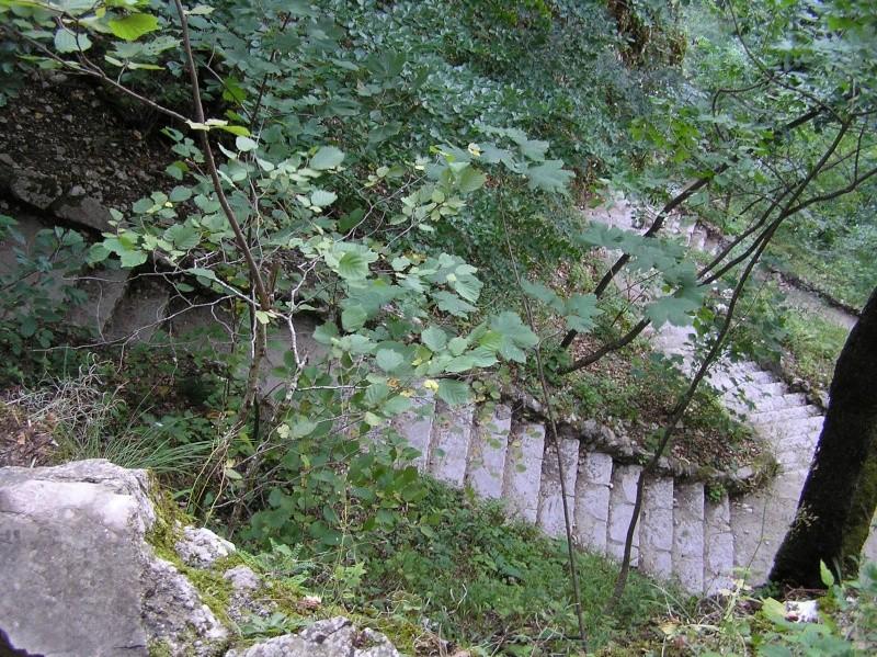 RealJohnDoe - Urlaub 2013 Ex-Jugoslawien 095_pl10