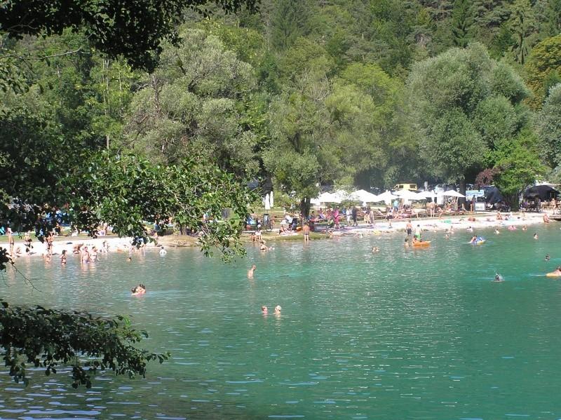 RealJohnDoe - Urlaub 2013 Ex-Jugoslawien 106_bl10