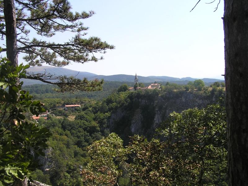RealJohnDoe - Urlaub 2013 Ex-Jugoslawien 201_ha10