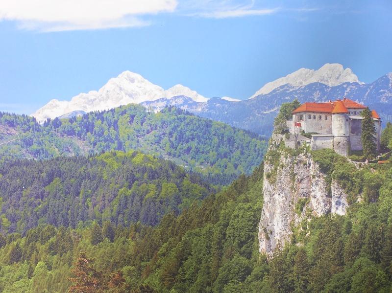 RealJohnDoe - Urlaub 2013 Ex-Jugoslawien 202_bl10