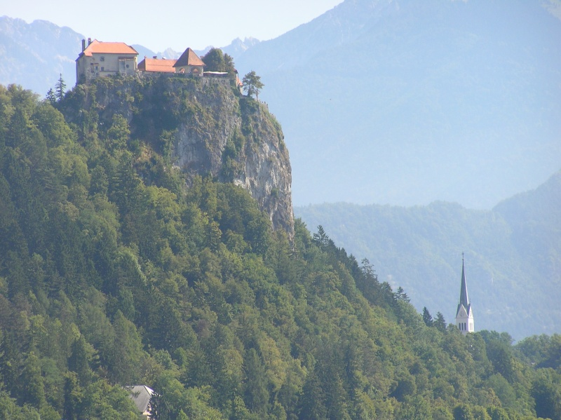 RealJohnDoe - Urlaub 2013 Ex-Jugoslawien 203_bl10