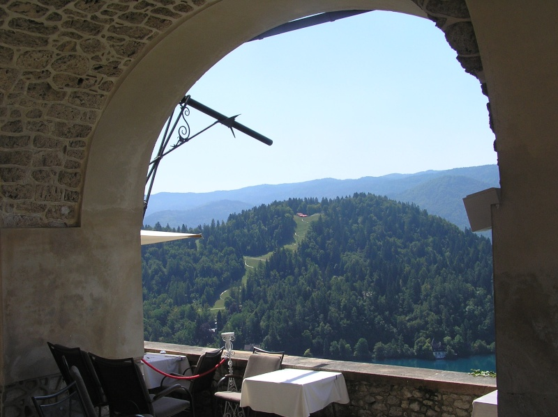 RealJohnDoe - Urlaub 2013 Ex-Jugoslawien 216_bl10