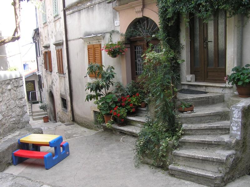 RealJohnDoe - Urlaub 2013 Ex-Jugoslawien 502_mo10
