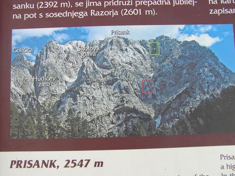 RealJohnDoe - Urlaub 2013 Ex-Jugoslawien 506_tr10