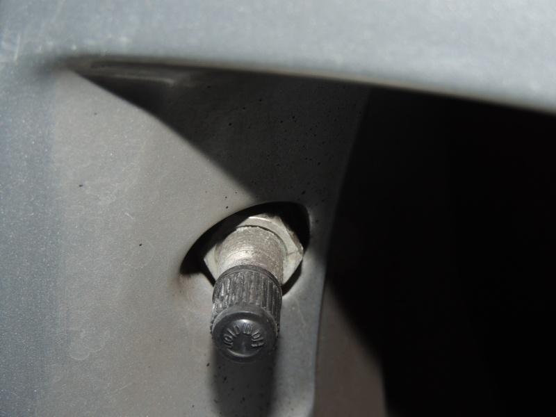 [Problème] Capteur pression & valve sur C5 II Dscn1510