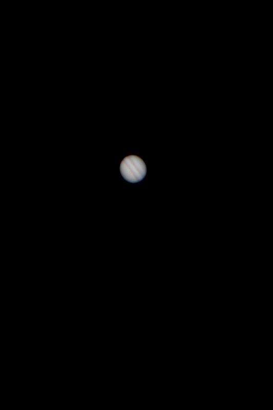 Jupiter 05h10 mauvaise qualité 021_5310