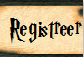 Registreren