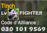 Absence Tinch  Signat10