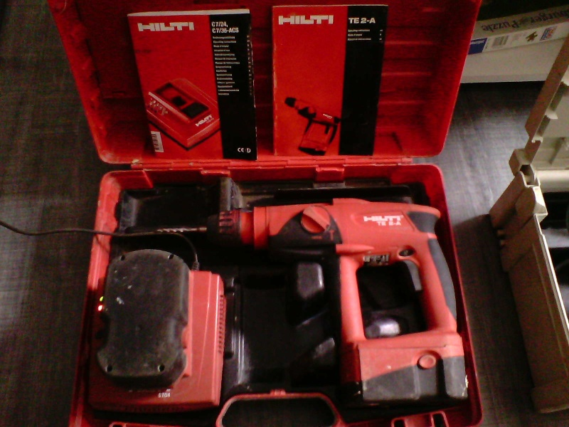 besoin d'estimation sur electro Festool/hilti/ryobi Get-at11