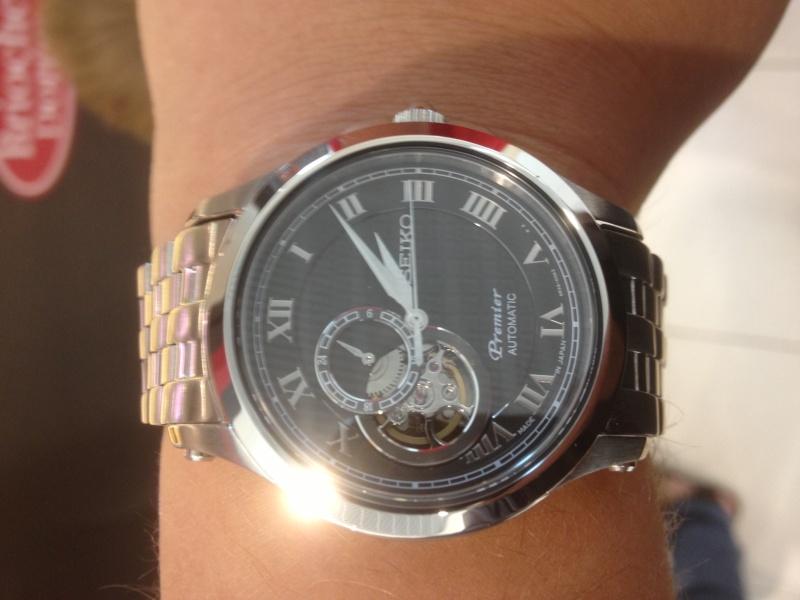 Cherche montre contre bon soin :) Image211