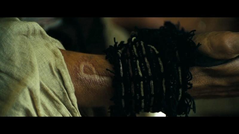 Jack sparrow AWE wig (Homemade) PIC HEAVY Screen10