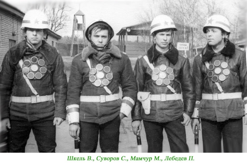 soviet helmet bring back veterans  2hfjns10