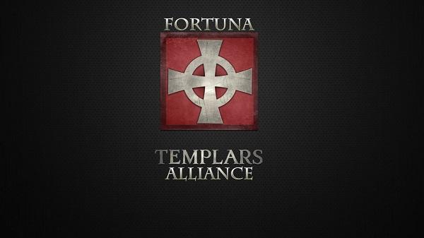 Templars Alliance