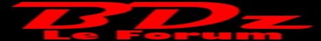 """Fiche publicité """"BDz : Le forum des amateurs de BD"""" 111"""