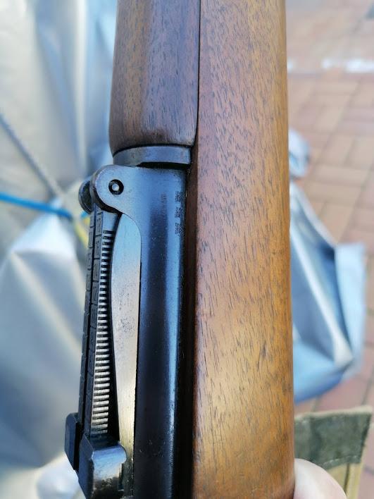 Mauser k98k S/147 de 1936 Img_2121