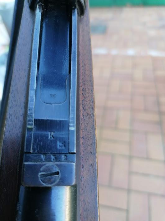 Mauser k98k S/147 de 1936 Img_2122