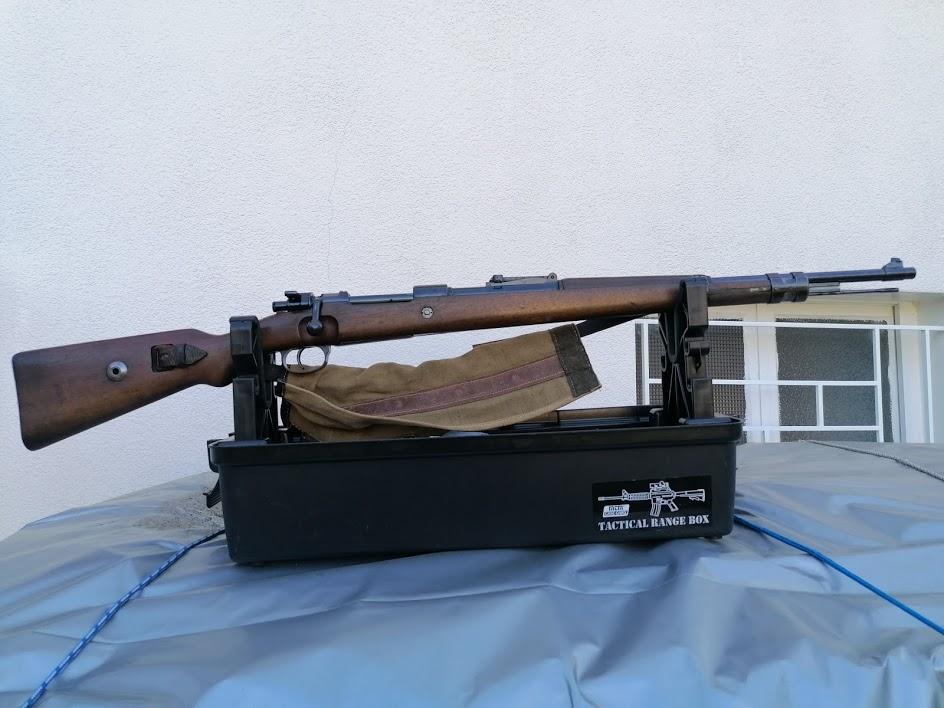 Mauser k98k S/147 de 1936 Img_2123