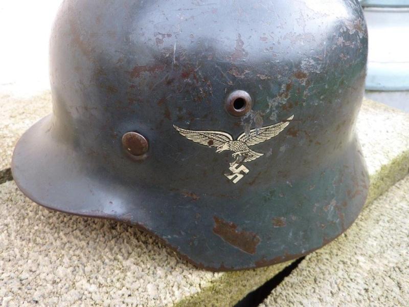 M35 DD Luftwaffe (complet) P1210610