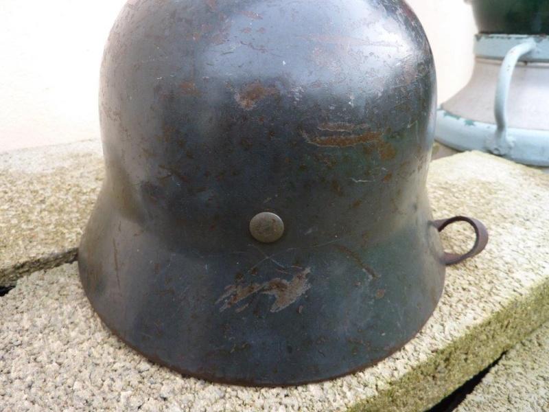 M35 DD Luftwaffe (complet) P1210613