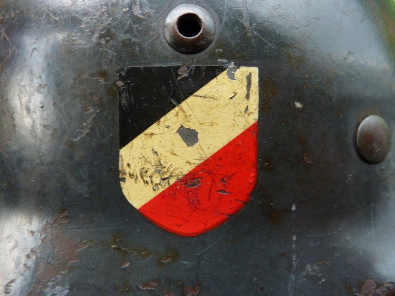 M35 DD Luftwaffe (complet) P1210617