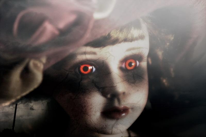 mes créations ! :D Doll10