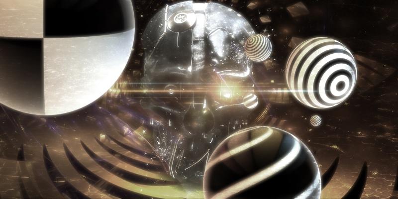 mes créations ! :D Espace11