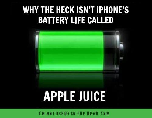 Funny Pics (Keep 'em clean please!) Apple11