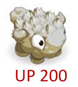Adopte un boufton.com [Refusée] Boufto10