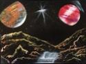 Nouveau tableaux Img_1510