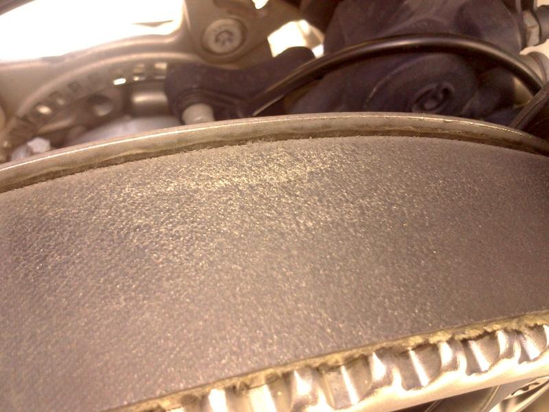 Courroie crantée de Scarver Dsc_0114