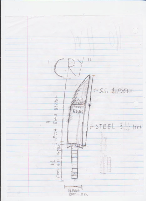 "Sea Stone Sword ""Cry"" Scan10"