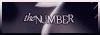 Nuevo foro RPG, The Number Seven. Afiliación normal. 100x3510