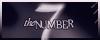 Nuevo foro RPG, The Number Seven. Afiliación normal. 100x4010