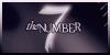Nuevo foro RPG, The Number Seven. Afiliación normal. 100x5011