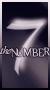 Nuevo foro RPG, The Number Seven. Afiliación normal. 50x9010