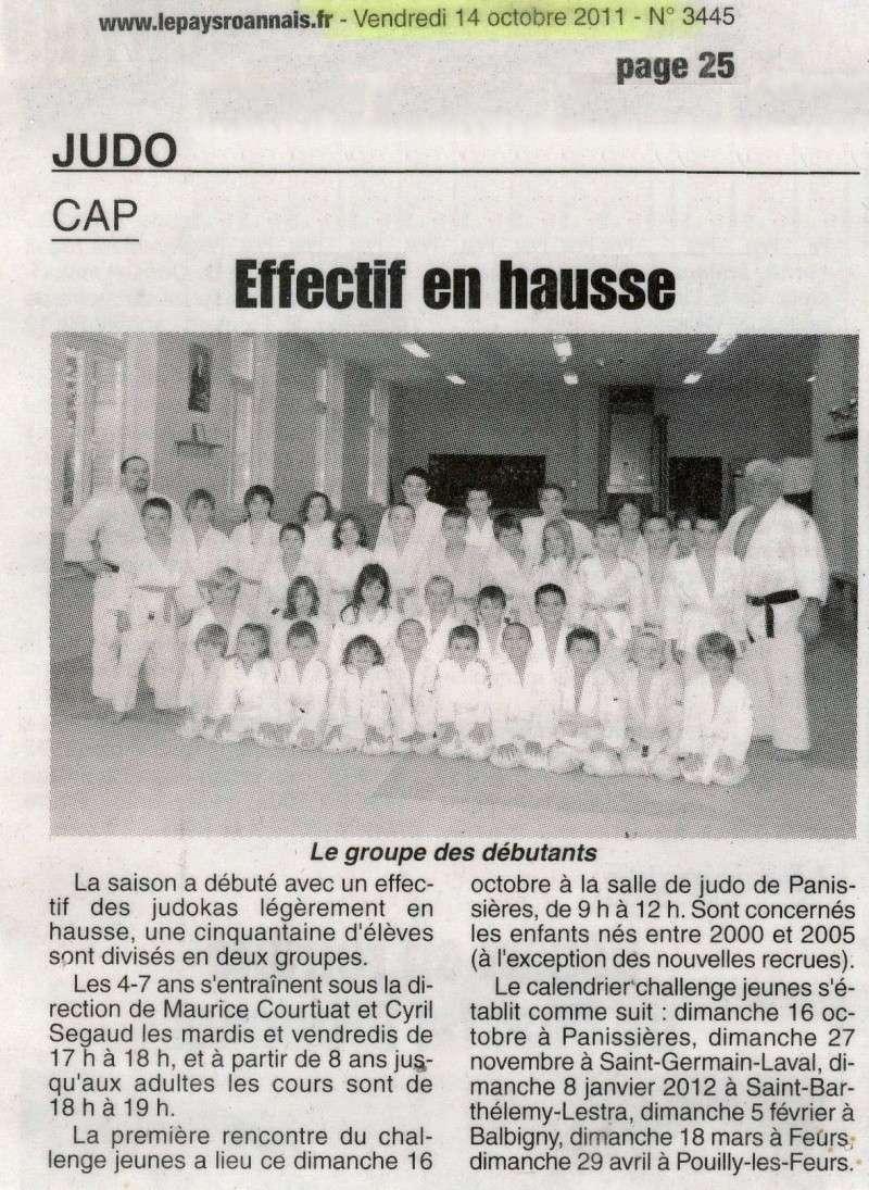 SAISON 2011 - 2012 2011_110