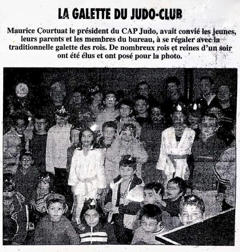 1999 - LES 25 ANS DU CLUB La_gal10