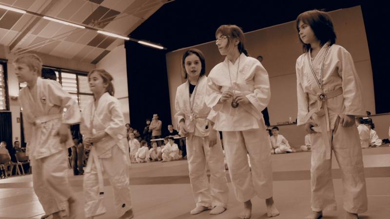 17 mars 2013 - compétition à Saint Germain Laval P1010715