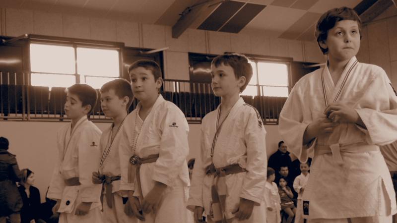 17 mars 2013 - compétition à Saint Germain Laval P1010822