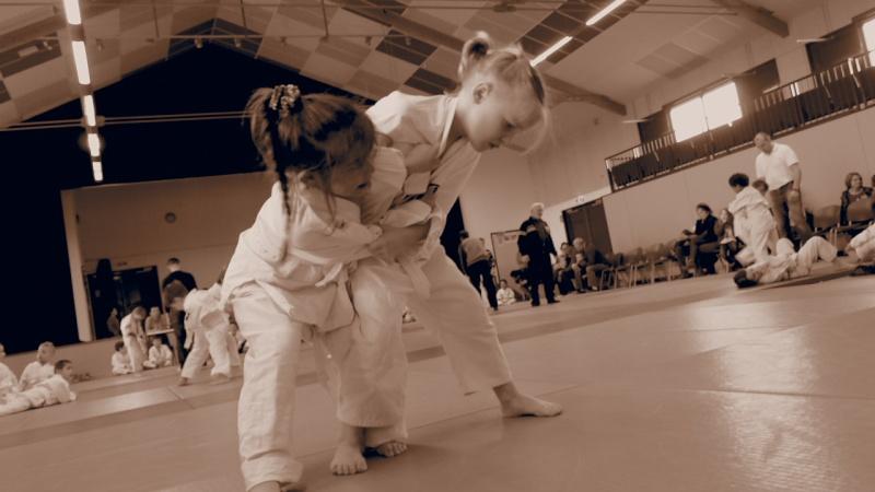 17 mars 2013 - compétition à Saint Germain Laval P1010826