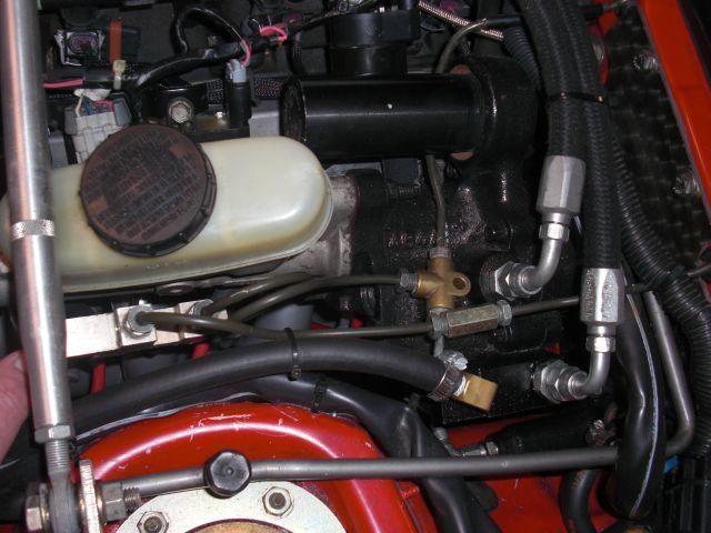 master cylinder brake lines Cimg2213