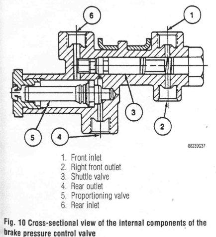 master cylinder brake lines Combin10