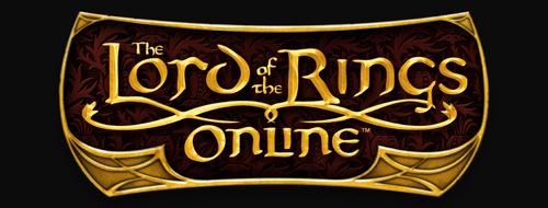 Le Seigneur des Anneaux Online Lotro_10