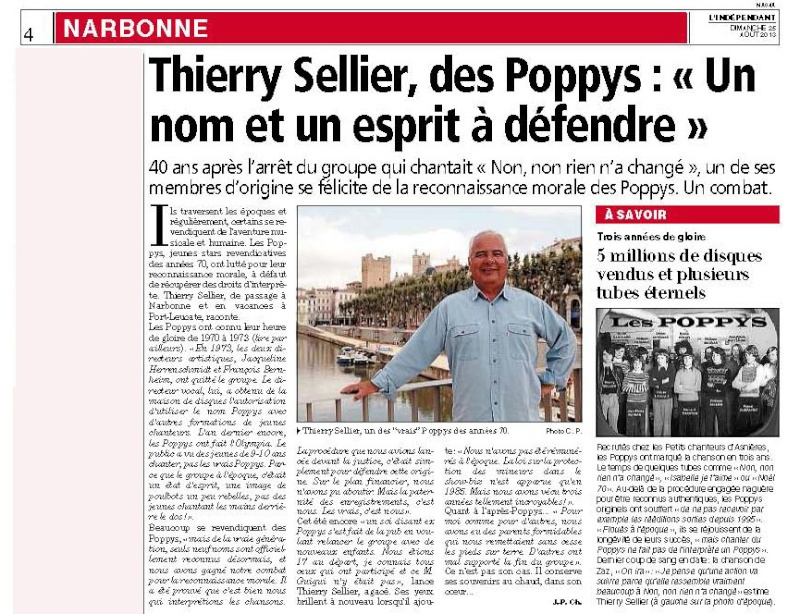 Interwieu de M. Thierry Sellier Aout 2013 Page_p10