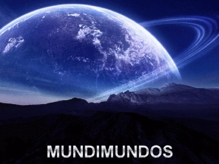 MUNDIMUNDOS